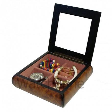 Caseta pentru bijuterii - Hindi WZ892