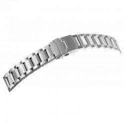 Bratara Ceas Otel Inoxidabil Argintie 22mm 24mm 26mm 8100064-220