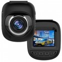 Camera Auto Mini iUni Dash Q2, WDR, Full HD, Display