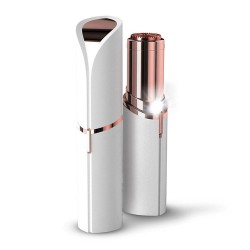 Epilator facial Tip Ruj Electric  Finishing Touch