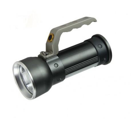 Lanterna Profesionala Vanatoare SF47