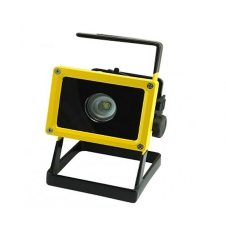 Lanterna Shadowlight MS600