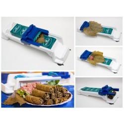 Dolmer - Dispozitiv de facut sarmale