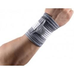 Suport bandaj pentru incheietura la cel mai bun pret