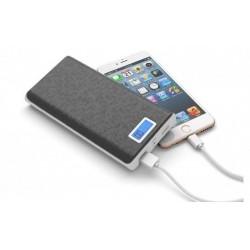 Baterie externa 28000 mAh compatibila cu toate telefoanele mobile