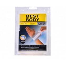 Orteza elastica pentru incheietura recomandatata pentru tratarea articulatiilor