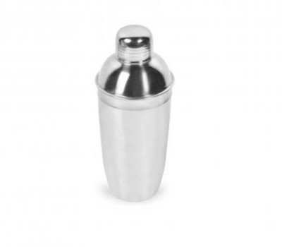 Shaker perfect pentru a mixa bauturile preferate imagine techstar.ro 2021