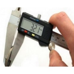 SUBLER ELECTRONIC CU DISPLAY DIGITAL