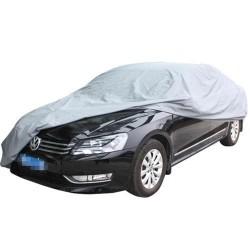 Prelata Auto - protejeaza-ti masina impotriva intemperiilor