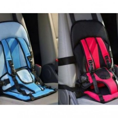 Suport siguranta auto pentru copii cu prindere in 4 puncte si siguranta tripla