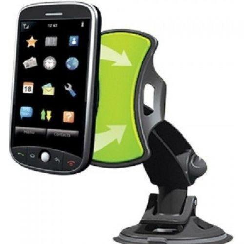 GripGo suport auto pentru telefon, GPS, tableta imagine techstar.ro 2021