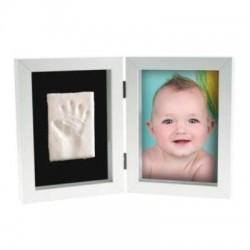 Chit Amprenta bebelusi 2D