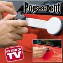 Kit Pops-a-Dent pentru reparare caroserie auto indrep