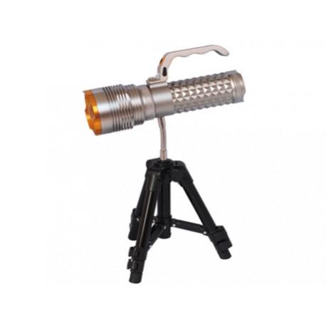 Lanterna Profesionala Vanatoare SF95
