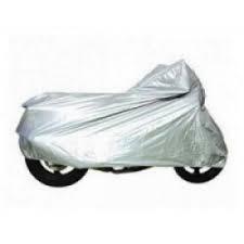 Husa pentru motocicleta sau scuter imagine techstar.ro 2021