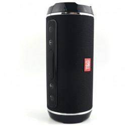 Boxa portabila cu wireless TG-116 2x 5W