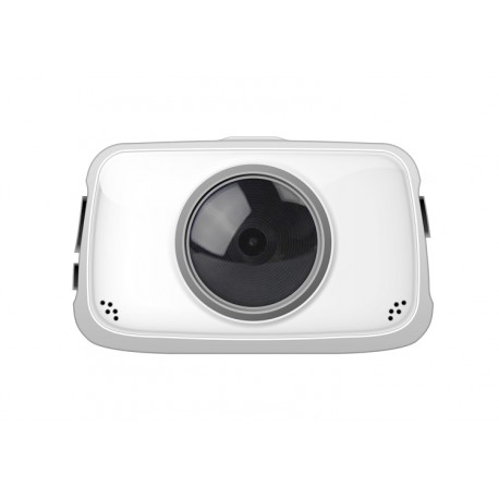 Camera Auto Novatek T808