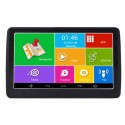 GPS Auto Techstar M9X cu Android Tableta 512RAM Wifi