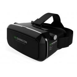 OchelarI Realitate Virtuala Shinecon 3.5 -6 INCHI