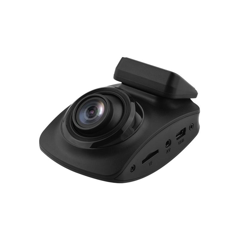 Camera Video Auto Mini T208 Wi-Fi Unghi 170 Fullhd 12MP Ecran 2'' imagine techstar.ro 2021