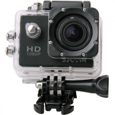 Camera Sport SJCAM SJ4000 FullHD 12MP Stabilizator Optic