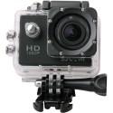 Camera Sport SJCAM SJ4000 FullHD 12MP Stabilizator Op