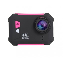 Camera Sport ActionCam X900 UltraHD 4K Stabilizator Optic WiFi Hotspot