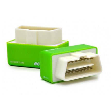 EcoOBD2 Economy Chip Tuning Box Pentru Benzine