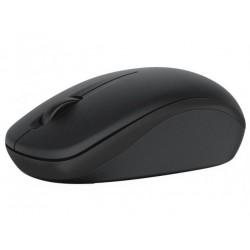 Mouse iUni SpyMic MS1 cu Microfon Spion GSM, cu ascultare in timp real