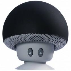 Boxa Portabila Bluetooth iUni DF17, 3W, Apeluri Handsfree, USB, Negru