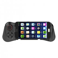 Joystick Gamepad Mocute 058 bluetooth wireless IoS Android PC