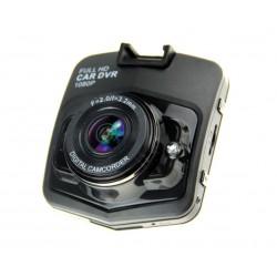 Camera Auto Dash Cam C900 1080P FullHD Negru Camera 12MP Unghi 140 Grade