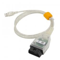Cablu Interfata Diagnoza BMW INPA K+CAN