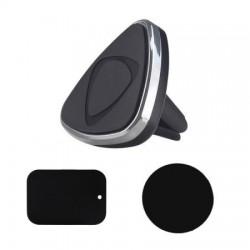 Suport Auto Magnetic Pentru Telefon Premium