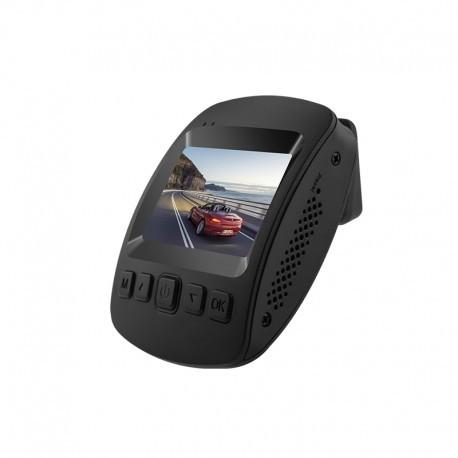 Camera Video Auto Discreta T608 Premium Filmare 4K 24fps FullHD 60fps Ecran 2inch Wi-Fi Unghi 170 Grade cu Tracking GPS