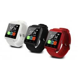 Smartwatch U-Watch Bluetooth U8