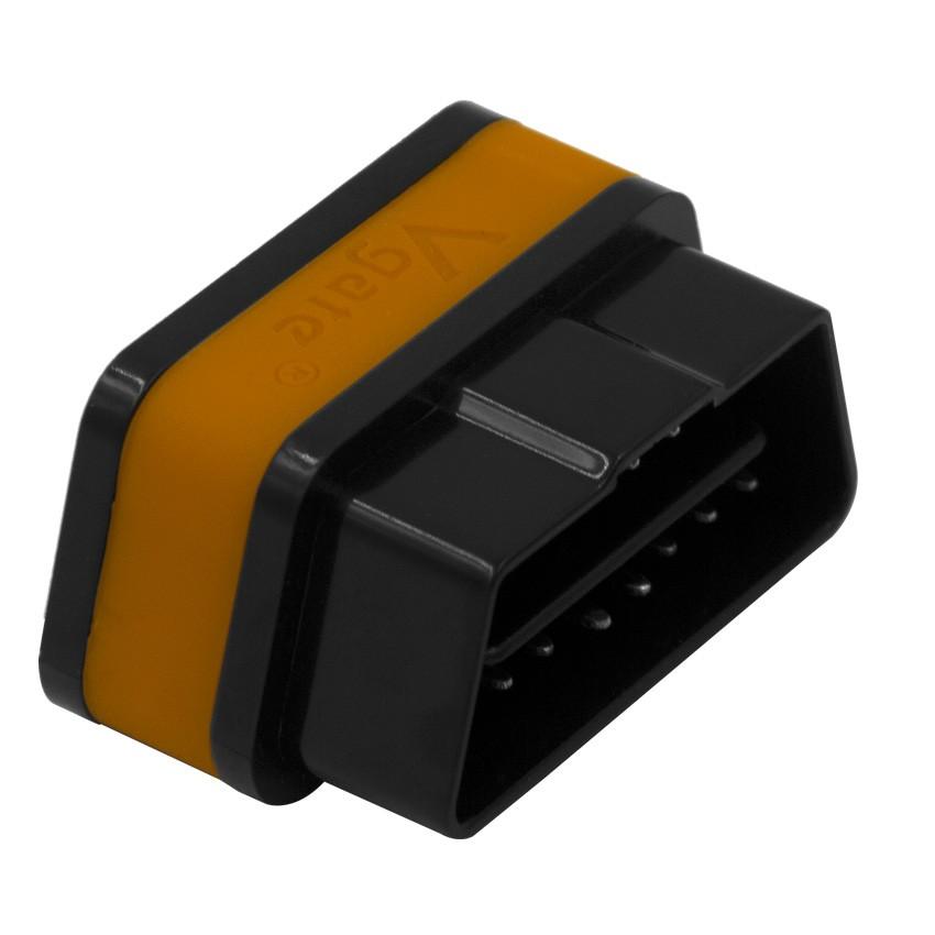 Diagnoza Multimarca ICar2 VGate OBD2 cu Bluetooth imagine techstar.ro 2021