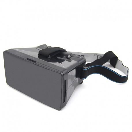 Ochelari Realitate Virtuala TechStar VR 150 pt 3.5-5.5 inchi