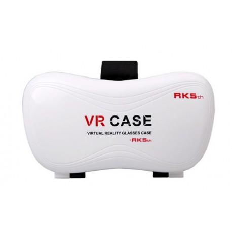 Ochelari Realitate Virtuala RKS VR Case pt 4.6-7 inchi