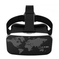 Ochelari Realitate Virtuala VR Terra Park de la 4.7 si 6 inchi