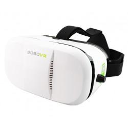 Ochelari realitate Virtuala TechStar Bobo Z3 4.7-6 inchi