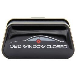 Sistem Interfata Auto OBD2 Pentru Volkswagen Control Ferestre Trapa Prin Telecomanda