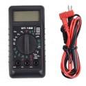 Multimetru Mini Digital DT182