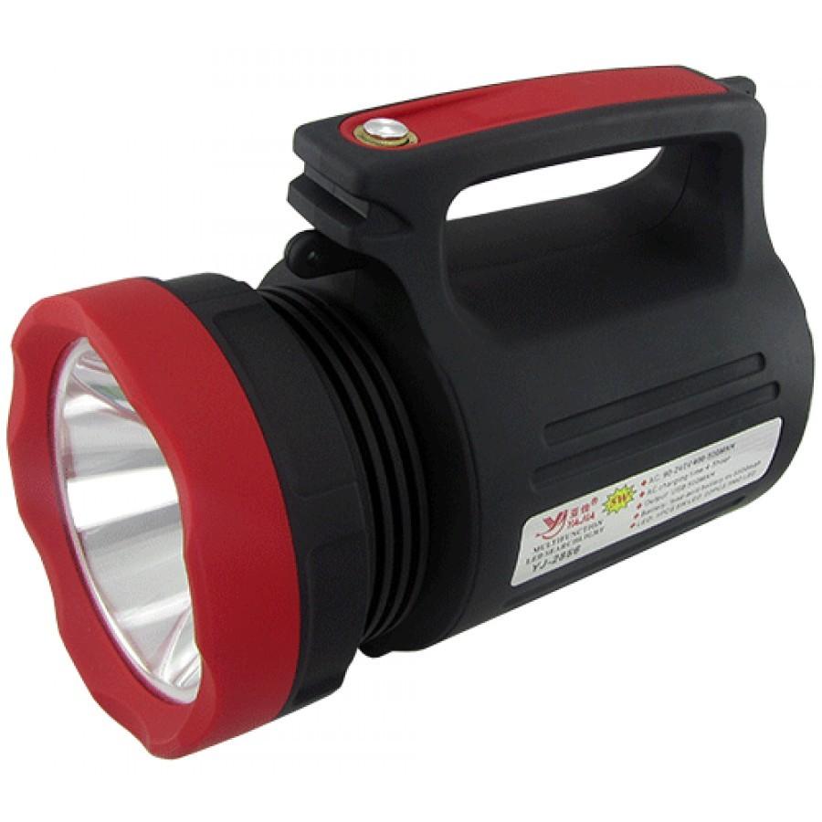Lanterna cu acumulator 20+1 LED imagine techstar.ro 2021