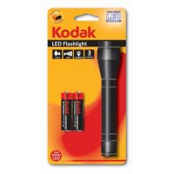 Lanterna LED KODAK 1000mW K439