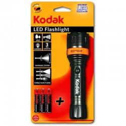 Lanterna LED Kodak Focus 100mW K157