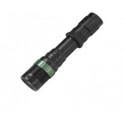 Lanterna Tactica Profesionala Starfire MS100 800 Lumeni Putere 10W