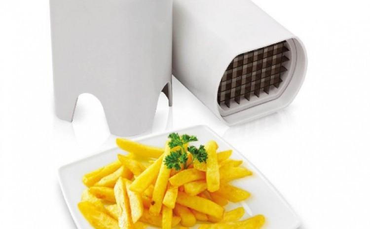 Feliator de cartofi si legume imagine techstar.ro 2021