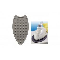 Protectie silicon pentru fierul de calcat
