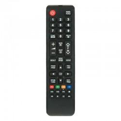 Telecomanda compatibila SAMSUNG TV / DVR / VCR